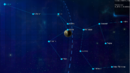 Pluto Missions.png