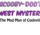 The Mad Man of Coolsville