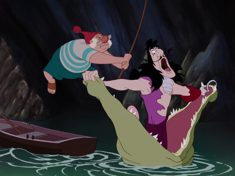 Image Peter Pan Disneyscreencaps Com 5207 Jpg Disney Wiki