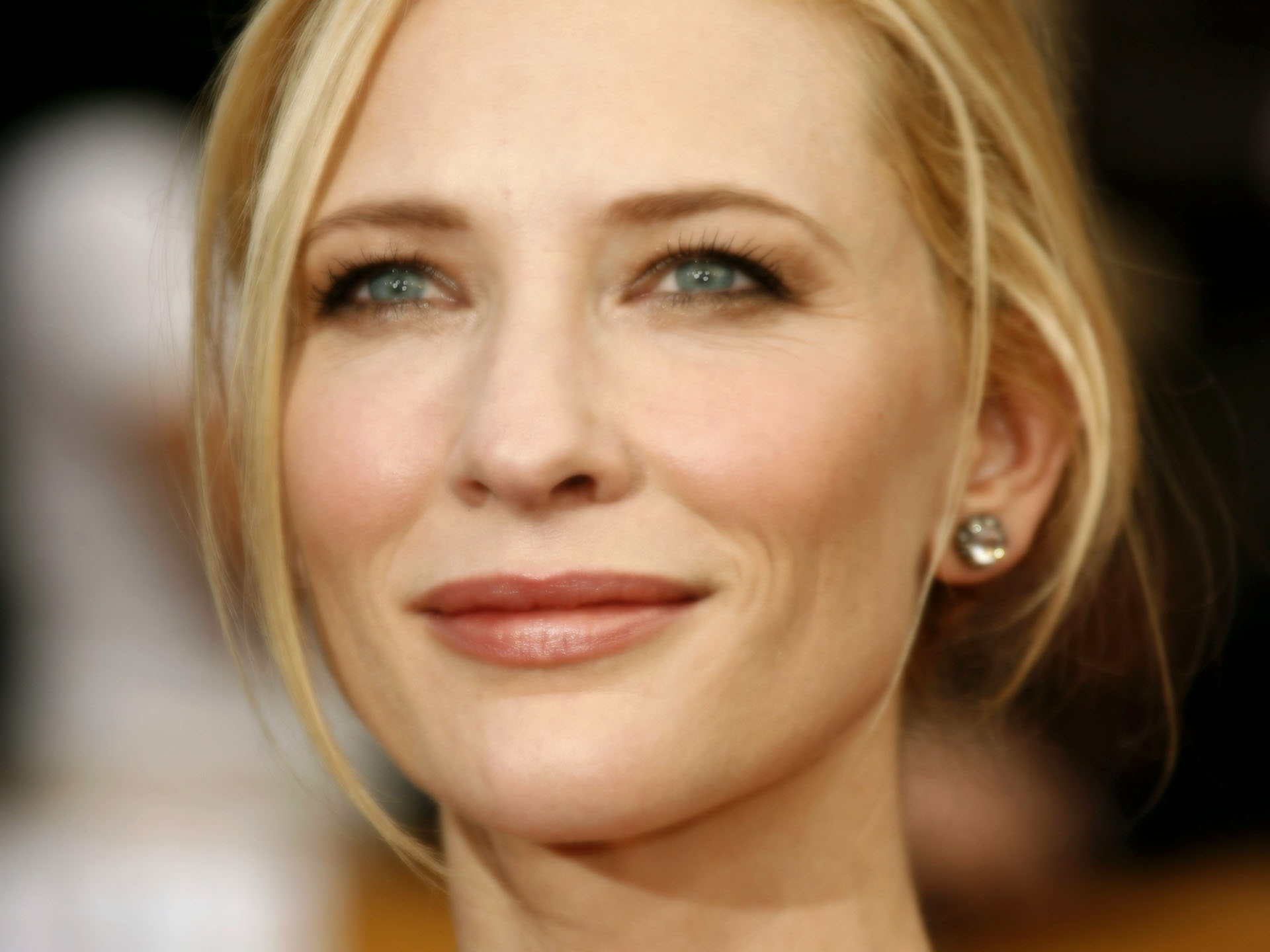 Image - Cate blanchett.jpg - Fifty Shades Of Grey Wiki Cate Blanchett Wikipedia
