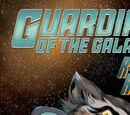 Guardians of the Galaxy: Infinite Comic Vol 1 2