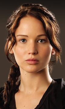Jennifer Lawrence vs. Mila Kunis - Who's the hottest? Kateverdeen