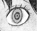 Chitose eyes.png