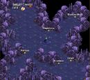 Twilight Caverns Lvl 4
