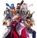 Project X Zone Group.png