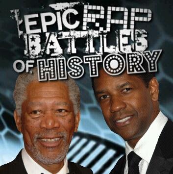 Did Morgan Freeman Die In 2013  InformationDailyNews.com