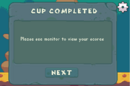 B.C. Bow Contest Cup Completed.png