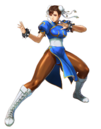 Project X Zone Chun-Li.png
