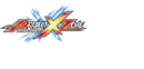 Project X Zone Logo.png