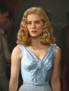 2000-Big Fish-alison lohman jpgAlison Lohman Big Fish