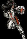 Omega Sentinel Marvel XP.png