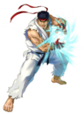 Project X Zone Ryu.png