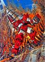 CyberbotsArt.png