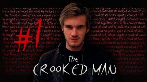 The Crooked Man - Part 1