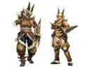 FrontierGen-Hejji G Armor (Gunner) Render 2.jpg