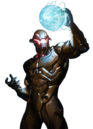 Ultron Marvel XP.png