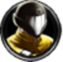 Guard Task Icon.png
