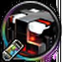 Omega Lockbox Task Icon.png
