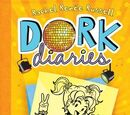Dork Diaries: Tales from a Not-So-Talented Pop Star