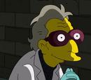 [130px-0,281,5,254-Dr._Lenny.png]