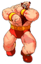 XSFZangief.png