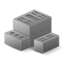 Asset Concrete Blocks (Pre 08.19.2014).png