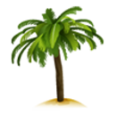 Asset Palm Trees (Pre 03.20.2015).png