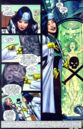 Carmilla Black and Monica Rappaccini (Earth-616) from Amazing Fantasy Vol 2 10 001.jpg
