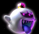 Re Boo