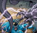 Brotherhood of Mutants (Earth-616120)
