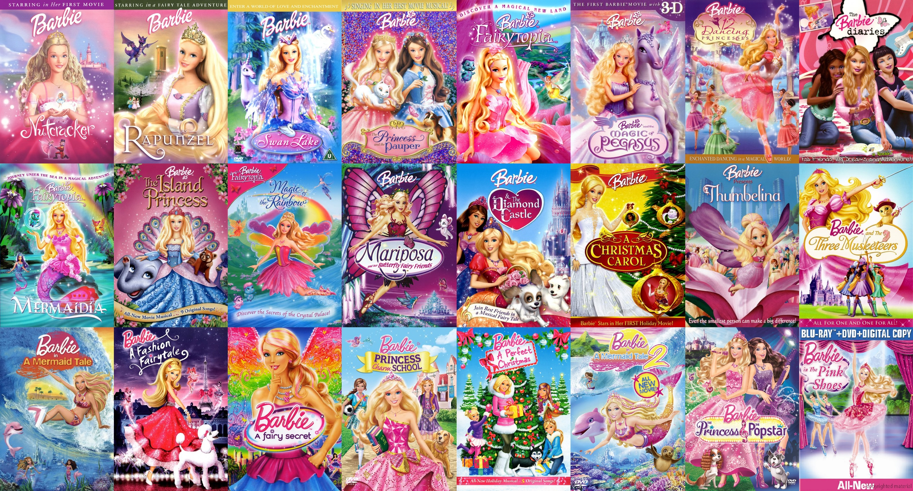 Fil:All-Barbie-movies-barbie-movies-33033478-3183-1712.jpg - Norsk ...