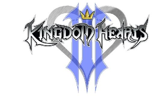 Hearts 3 Release Date Revealed To Be On October 2015 By Retailers; KH3 ...