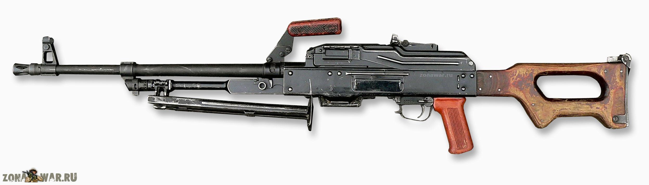 Pk Gun Related Keywords & Suggestions - Pk Gun Long Tail Keywords