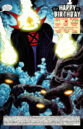 Dormammu (Earth-616) and Mindless Ones from Amazing Spider-Man Vol 2 58 001.jpg