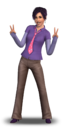 TS3C Render 9.png