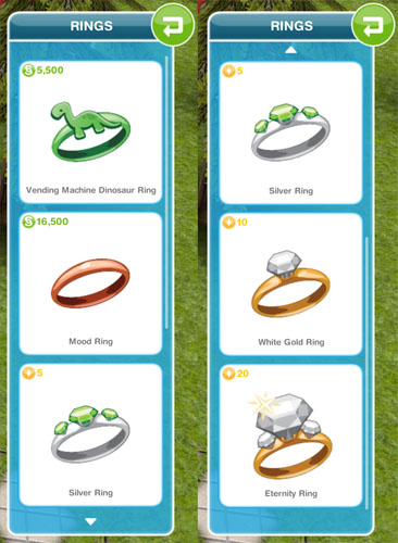 The sims freeplay form a dating gorevi