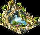 Central Dino Park