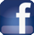 File:Facebook logo(2).png