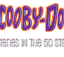 Scooby-Doo! Mysteries in the 50 States