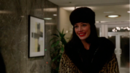 6x01 Megans outfits (06).png