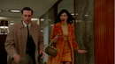 6x01 Megans outfits (07).png