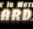 The Bricks In Motion Awards