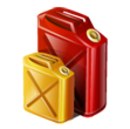 Asset Cans (Pre 06.19.2015).png