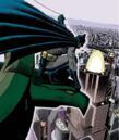 Batman Gotham Knights Vol 1 7 Textless.jpg