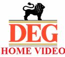 De Laurentiis Group Home Video