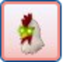 Chicken Blocked.png