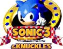 Sonic 3 and Knuckles.jpg