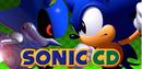 Sonic CD.png