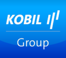 KOBIL GROUP