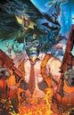Batman Arkham Unhinged Vol 1 13 Textless.jpg
